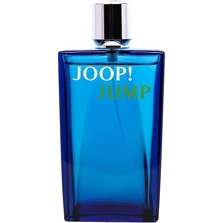 Joop Joop! Jump EdT EdT 100ml