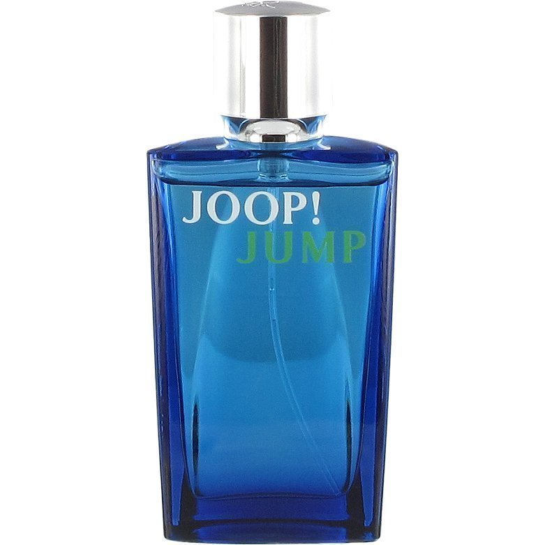 Joop Joop! Jump EdT EdT 50ml