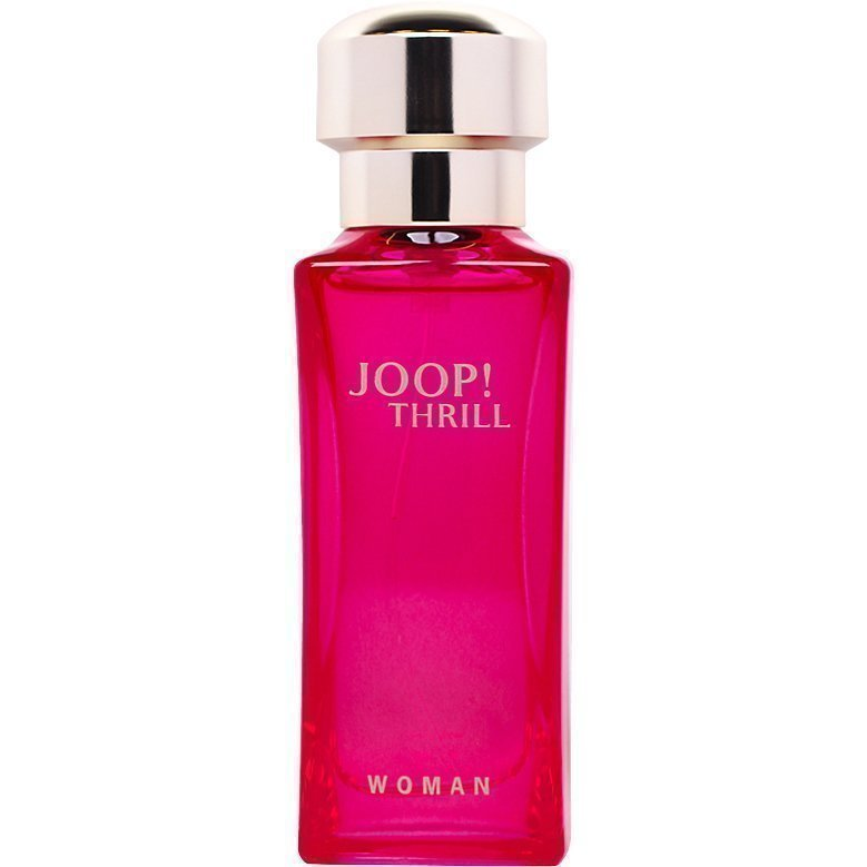 Joop Joop! Thrill Woman EdP EdP 30ml