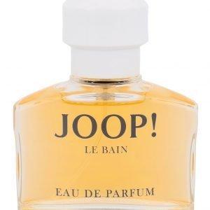 Joop! Le Bain 40 Ml