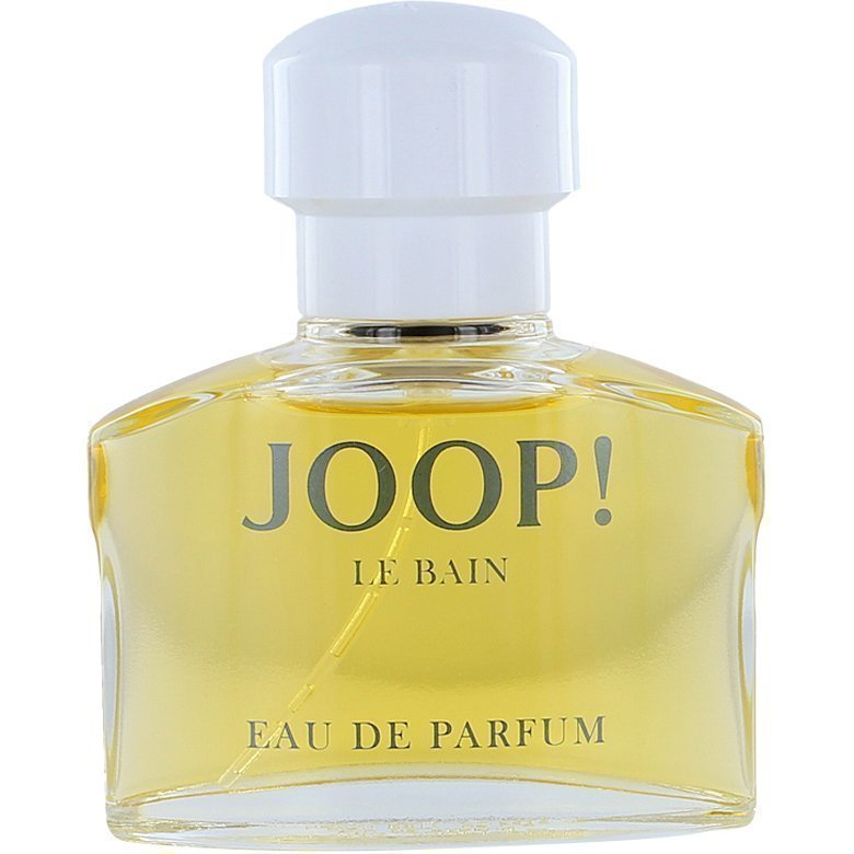 Joop Le Bain EdP 40ml