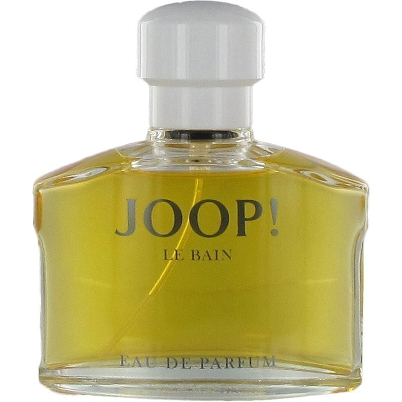 Joop Le Bain EdP 75ml
