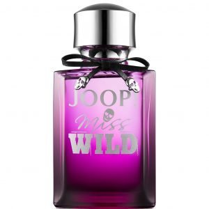 Joop! Miss Wild 75 Ml