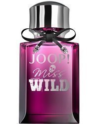 Joop! Miss Wild EdP 75ml