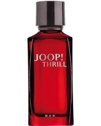 Joop! Thrill Man EdT 30ml
