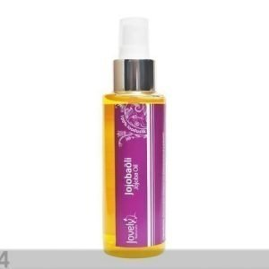 Jovely Jojobaöljy 100ml
