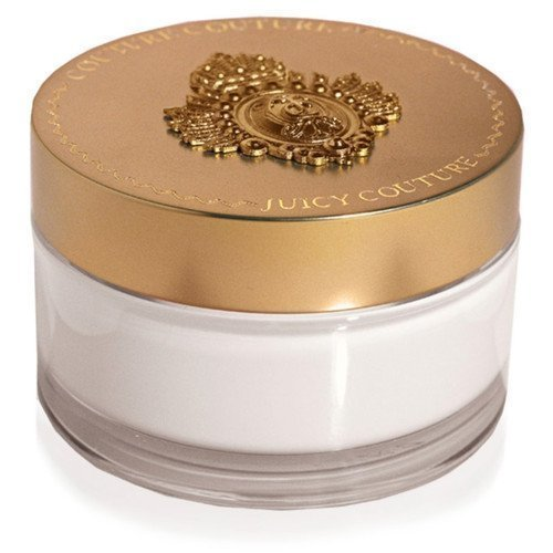 Juicy Couture Couture Couture Body Crème