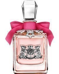 Juicy Couture Couture La La EdP 100ml