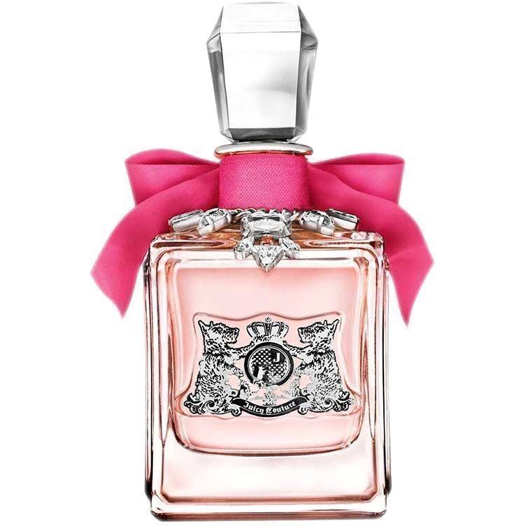 Juicy Couture Couture La La EdP EdP 50ml