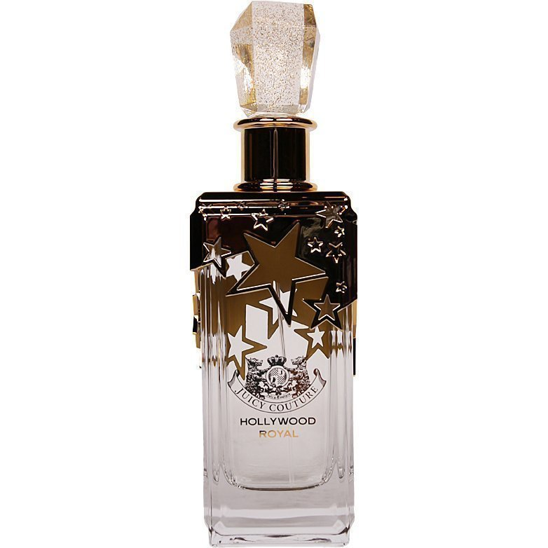 Juicy Couture Hollywood Royal EdT EdT 150ml