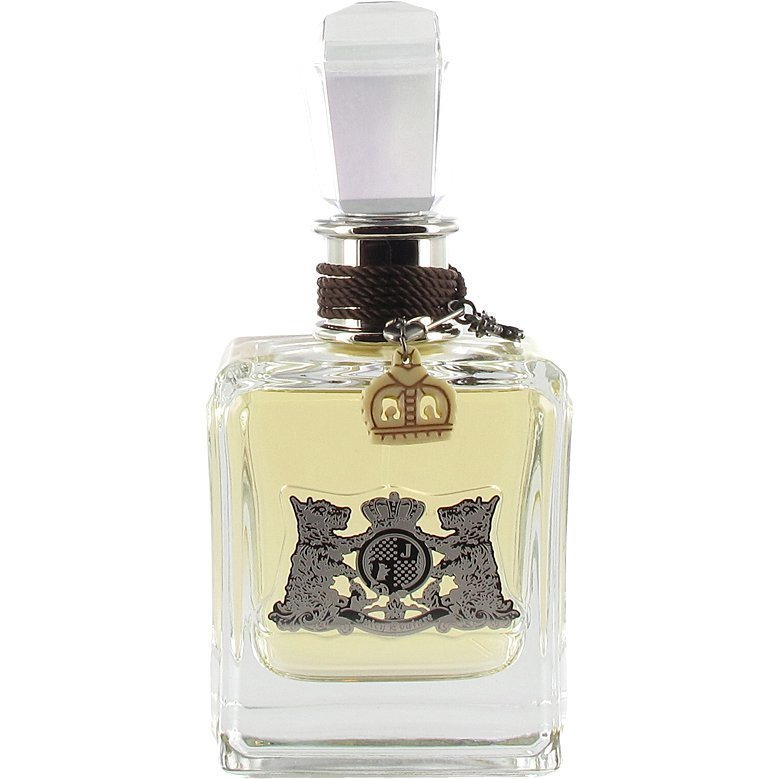 Juicy Couture Juicy Couture EdP EdP 100ml