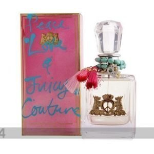 Juicy Couture Juicy Couture Peace