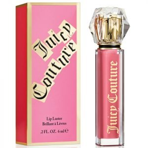 Juicy Couture Lip Luster 6 Ml Various Shades Boy Magnet