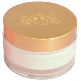 Juicy Couture Peace Love & Juicy Couture Body Crème