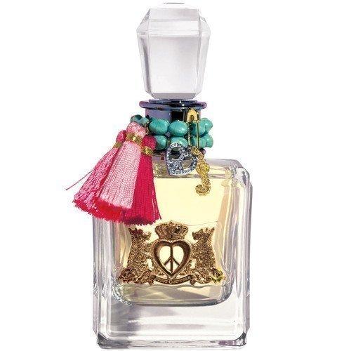 Juicy Couture Peace Love & Juicy Couture Eau de Parfum 50 ml