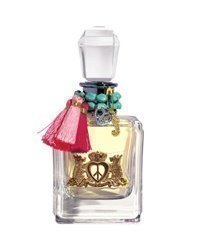 Juicy Couture Peace Love & Juicy Couture EdP 100ml