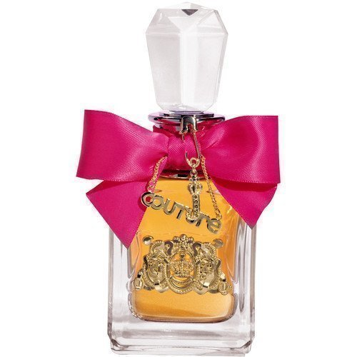 Juicy Couture Viva La Juicy Eau de Parfum 50 ml