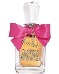 Juicy Couture Viva La Juicy EdP 30ml