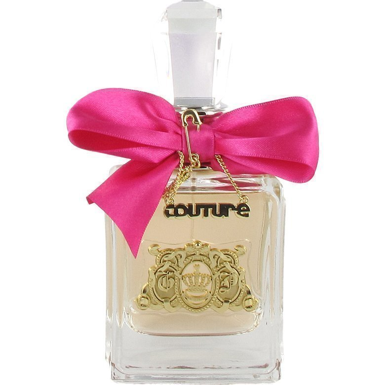 Juicy Couture Viva La Juicy EdP EdP 100ml