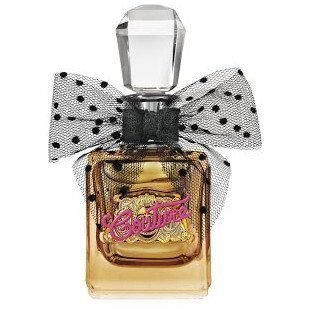 Juicy Couture Viva La Juicy Gold Couture EdP 50 ml