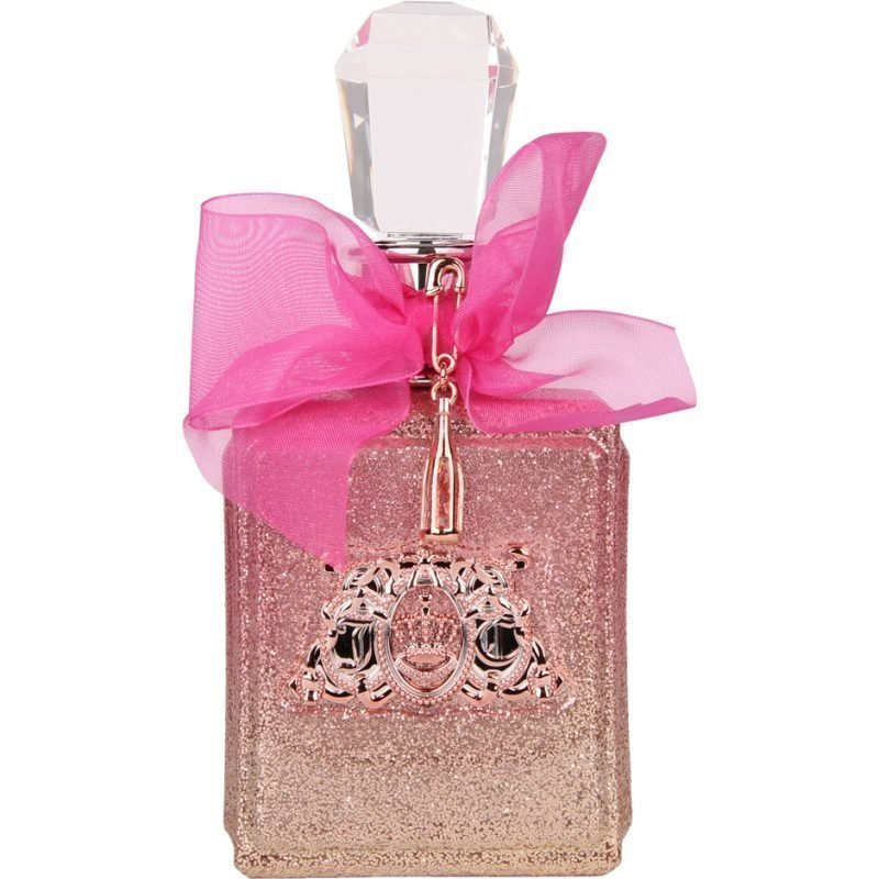 Juicy Couture Viva La Juicy Rosé EdP 100ml