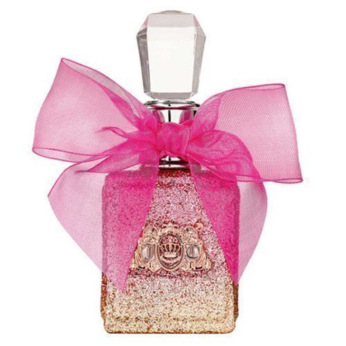 Juicy Couture Viva la Juicy Rosé EdP 50 ml