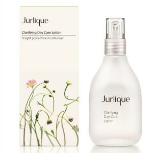 Jurlique Clarifying Day Care Lotion 100 Ml