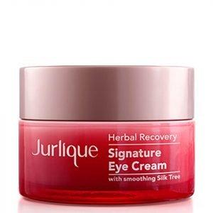Jurlique Herbal Recovery Signature Eye Cream 15 Ml