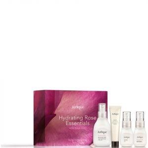 Jurlique Hydrating Rose Essentials