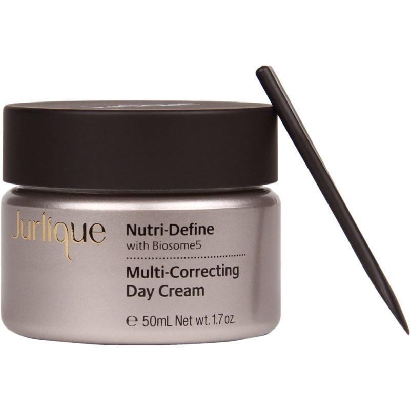 Jurlique Nutri-DefineCorrecting Day Cream 50ml