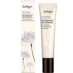 Jurlique Purely White Skin Brightening Spot Treatment 15 Ml