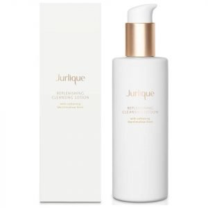 Jurlique Replenishing Cleansing Lotion 200 Ml