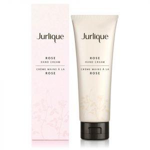 Jurlique Rose Hand Cream 40 Ml