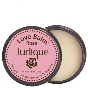 Jurlique Rose Love Balm 15 Ml