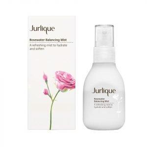 Jurlique Rosewater Balancing Mist 50 Ml