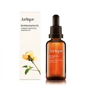 Jurlique Skin Balancing Face Oil 50 Ml