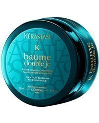 Kérastase Baume Double Je Styling Balm 75ml