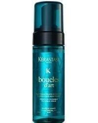 Kérastase Boucles D'art Mousse 150ml