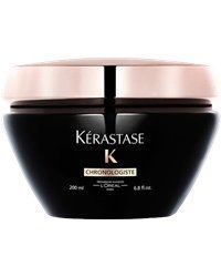 Kérastase Chronologiste Essential Revitalizing Balm 200ml