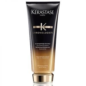 Kérastase Chronologiste Revitalizing Exfoliating Care 200 Ml