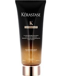 Kérastase Chronologiste Revitalizing Scrub 200ml
