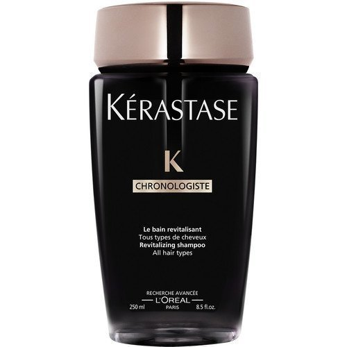 Kérastase Chronologiste Revitalizing Shampoo