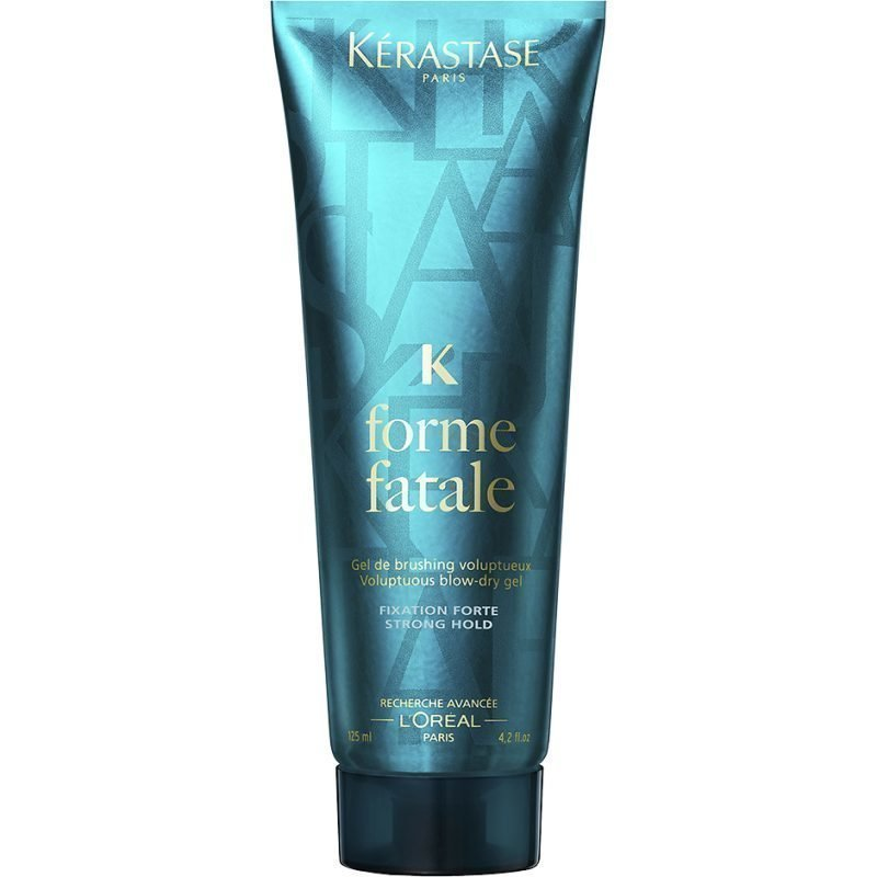 Kérastase Couture Styling Forme Fatale 125ml