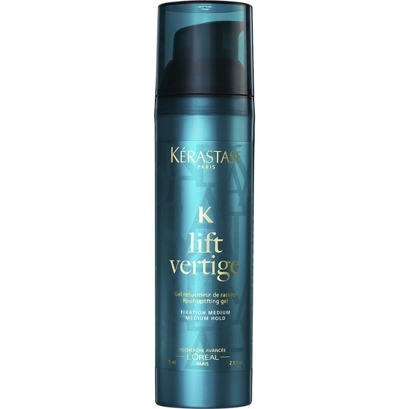 Kérastase Couture Styling Lift Vertige 75ml