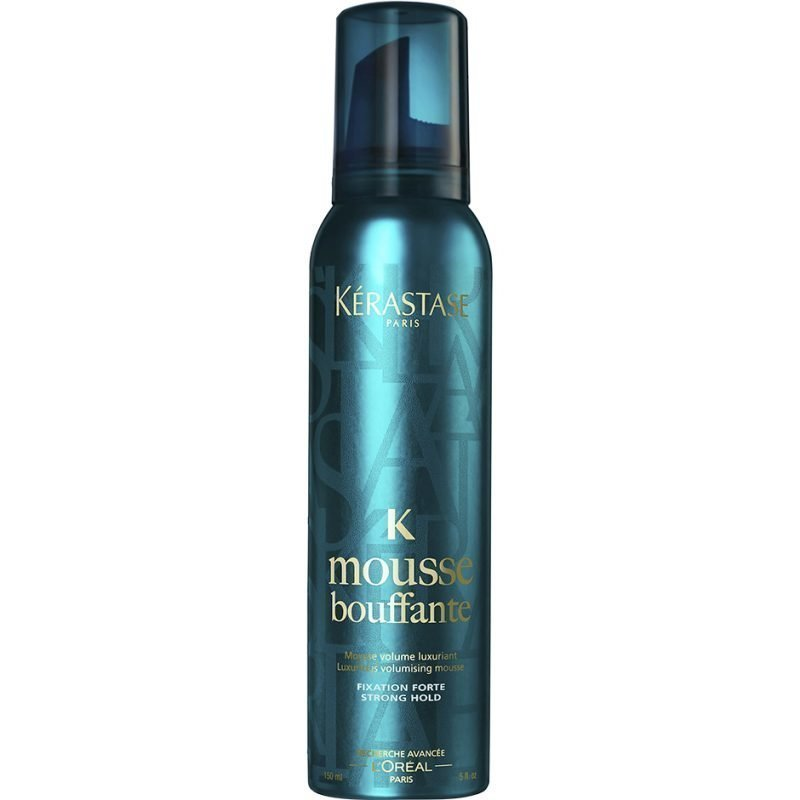 Kérastase Couture Styling Mousse Bouffante 150ml