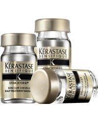 Kérastase Densifique Activateur Programme 30x6ml