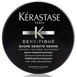 Kérastase Densifique Baume Densite Homme 75 Ml