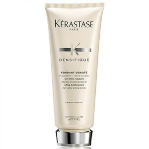 Kérastase Densifique Conditioner 200 Ml