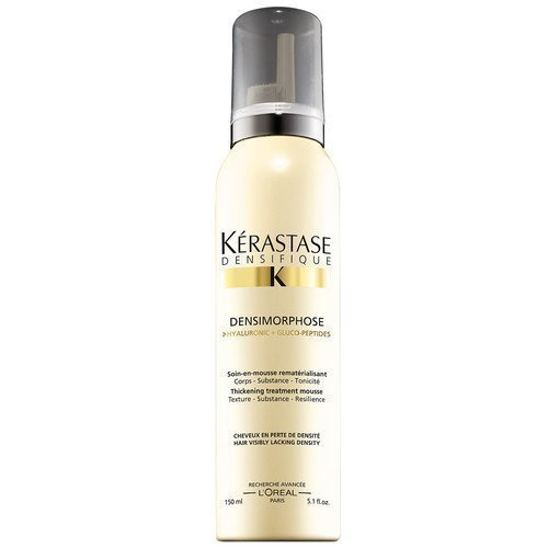 Kérastase Densifique Densifying Treatment Mousse