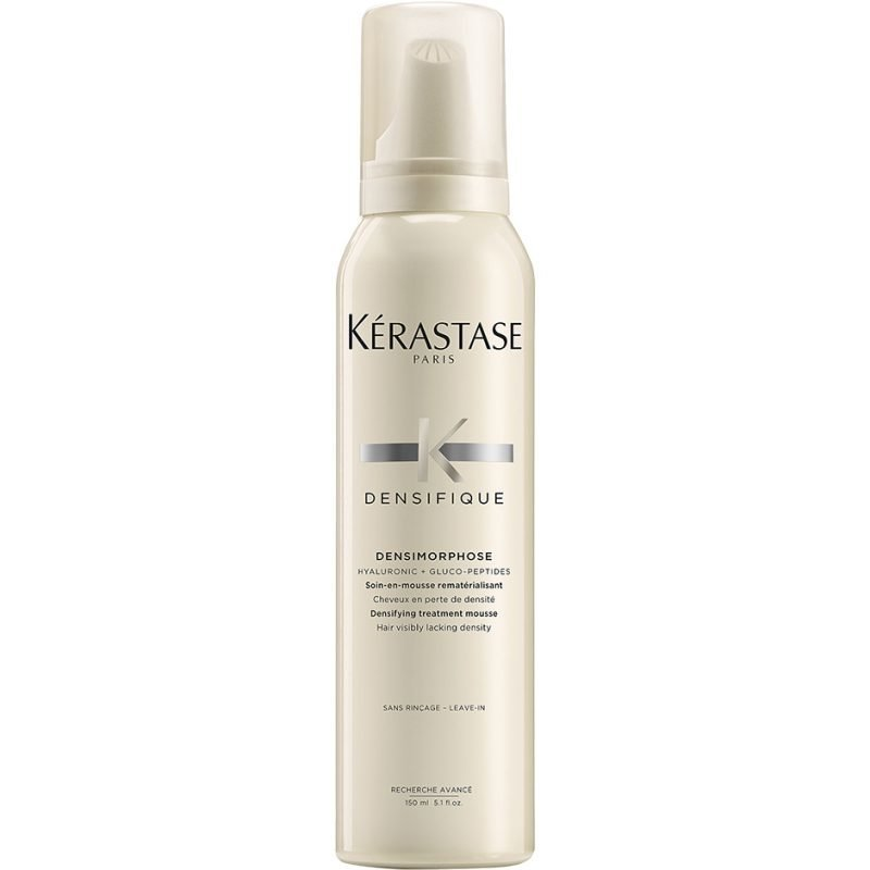 Kérastase Densifique Densimorphose Thickening Treatment Mousse 150ml